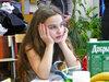 http://img-fotki.yandex.ru/get/4009/foto-re.59/0_1e3d6_9bd4cce4_XS.jpg