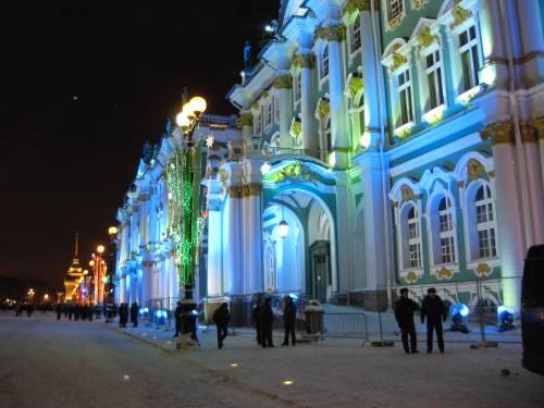 http://img-fotki.yandex.ru/get/4009/larisa195312.8/0_4113f_b676ab13_orig