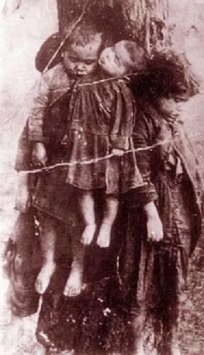 ¿Que es el Genocidio del Pueblo Soviético? - Página 6 0_3804e_a5013f90_L