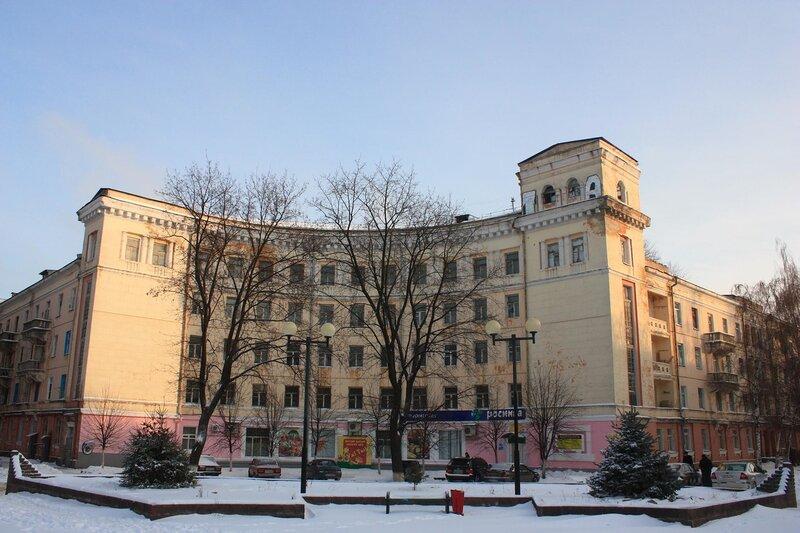 http://img-fotki.yandex.ru/get/4009/mmorkovin.5/0_1898b_1051575_XL
