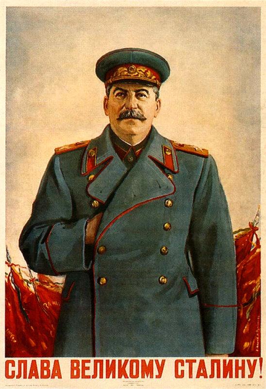 http://img-fotki.yandex.ru/get/4009/na-blyudatel.13/0_25182_f136886_XL