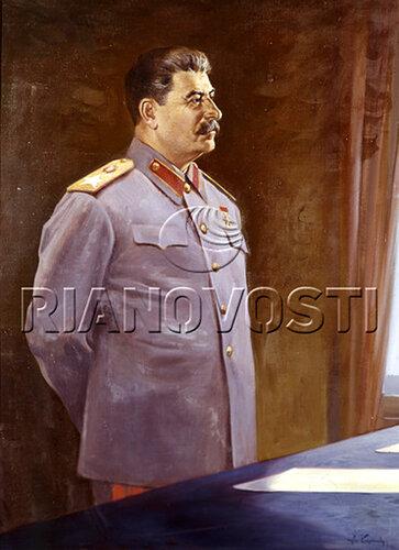 http://img-fotki.yandex.ru/get/4009/na-blyudatel.17/0_25fd6_57674054_L
