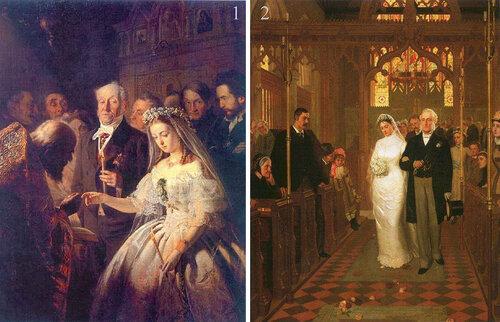 Годовщина свадьбы 7 лет поздравления мужу