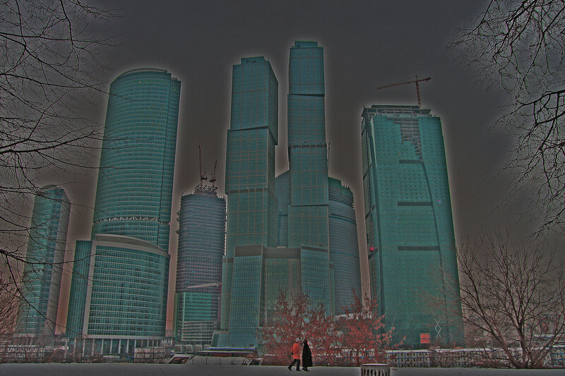 http://img-fotki.yandex.ru/get/4009/night-city-dream.4/0_1de17_84412ba7_XL.jpg