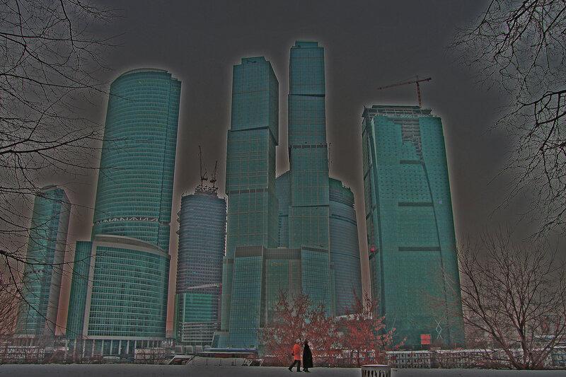 http://img-fotki.yandex.ru/get/4009/night-city-dream.4/0_1de17_84412ba7_XL.jpg
