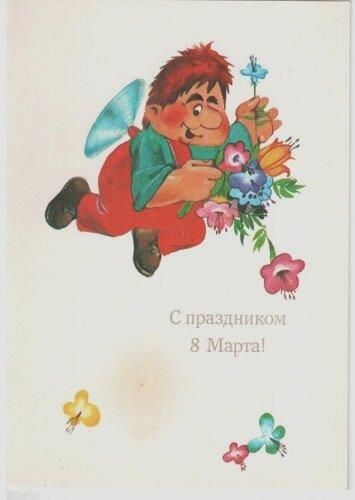 http://img-fotki.yandex.ru/get/4009/odalia21.7/0_21895_69b5f8b0_-3-L.jpg