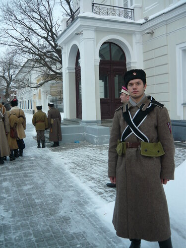 http://img-fotki.yandex.ru/get/4009/poland7.2/0_36057_50c5e8dd_L.jpg