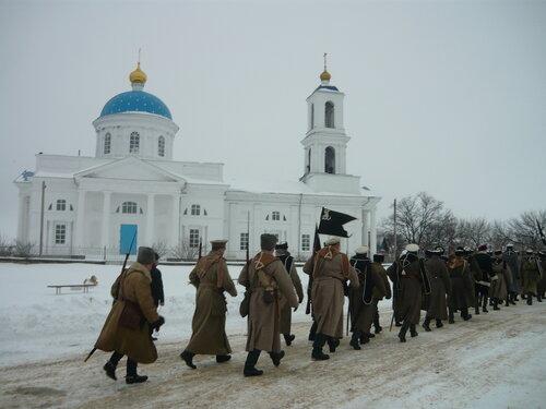 http://img-fotki.yandex.ru/get/4009/poland7.2/0_36061_bf32b003_L.jpg