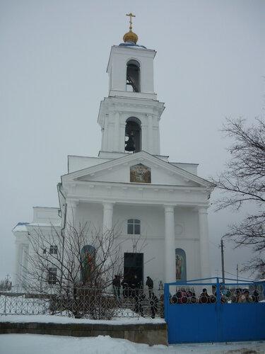http://img-fotki.yandex.ru/get/4009/poland7.2/0_36064_f92df285_L.jpg