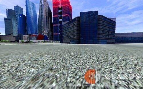 http://img-fotki.yandex.ru/get/4009/ra2ra.0/0_3a48d_fe4a2c46_L.jpg