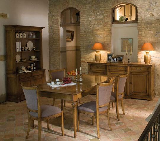 фото французский интерьер гостиной