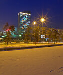 http://img-fotki.yandex.ru/get/4009/shef007.32/0_1800c_2da1db9d_S.jpg