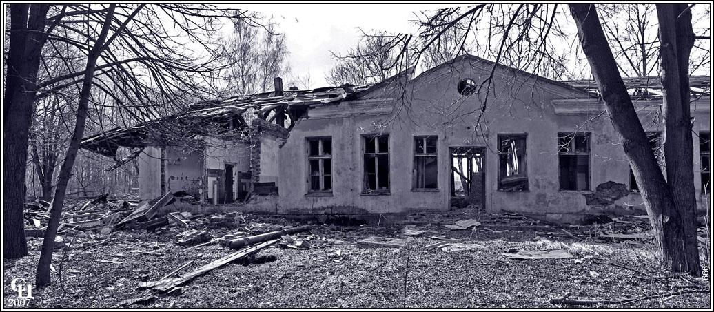 Запись в поликлинику соколовского