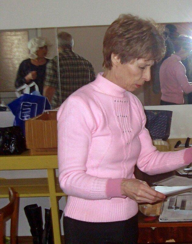 Гастроли в Бриньковской (39)