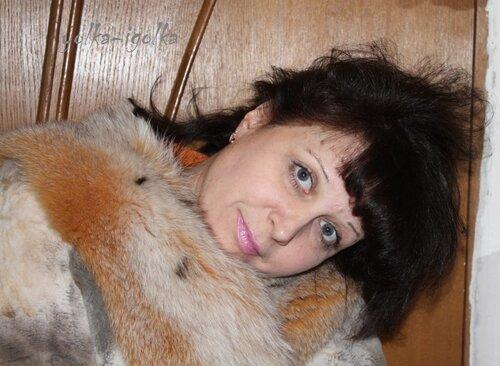 декабрь 2009
