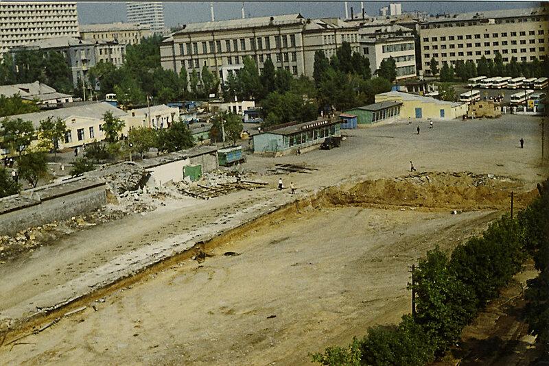 12 строительство павильонов Крытый рынок.jpg