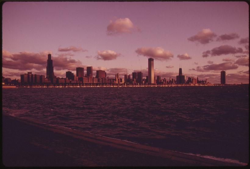 Негритянский квартал в Чикаго 1970 х годов 0 131c97 698421e5 orig