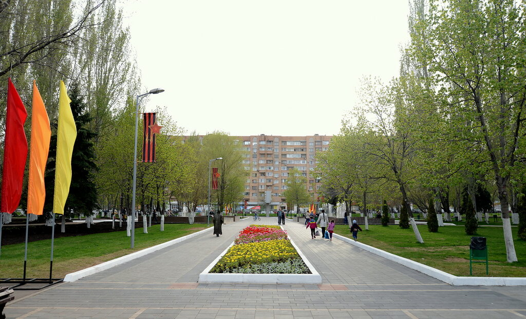 https://img-fotki.yandex.ru/get/4010/239440294.21/0_119796_6b931737_XXL.jpg