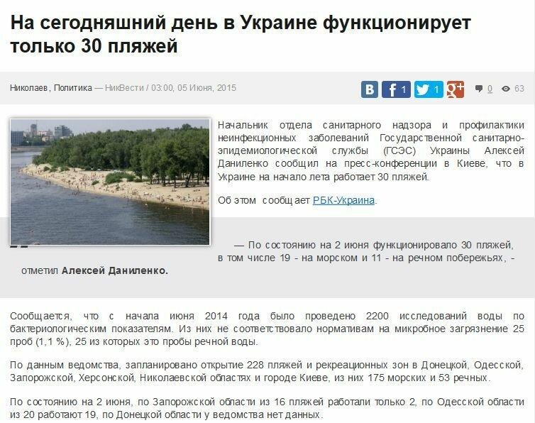 FireShot Screen Capture #2693 - 'На сегодняшний день в Украине функционирует только 30 пляжей I НикВести — Новости Николаева' - nikvesti_com_news_politics_70276.jpg