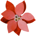 priss_oldtimeschristmas_paperpoinsettia1.png