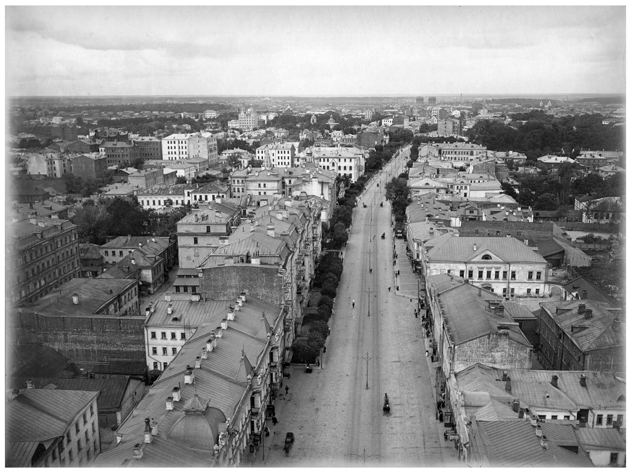 Москва госпитальная площадь дом 110 фото старый дом 2