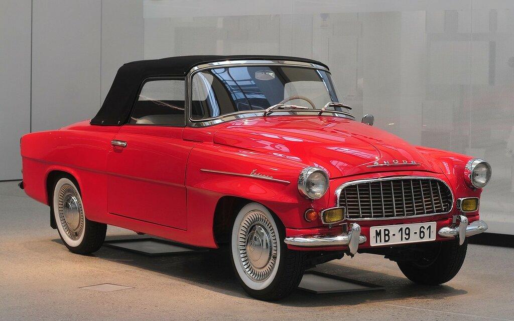 184 Skoda Felicia 1959-1964 гг.jpg