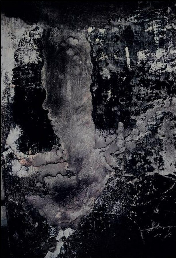 1970. Апокалипсис I