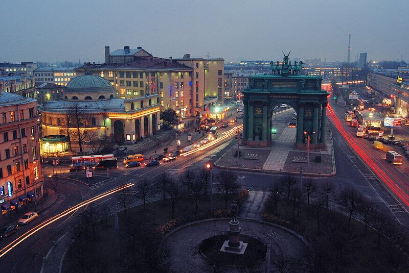 http://img-fotki.yandex.ru/get/4010/angrykid2.21/0_3a333_3f67824d_XL.jpg