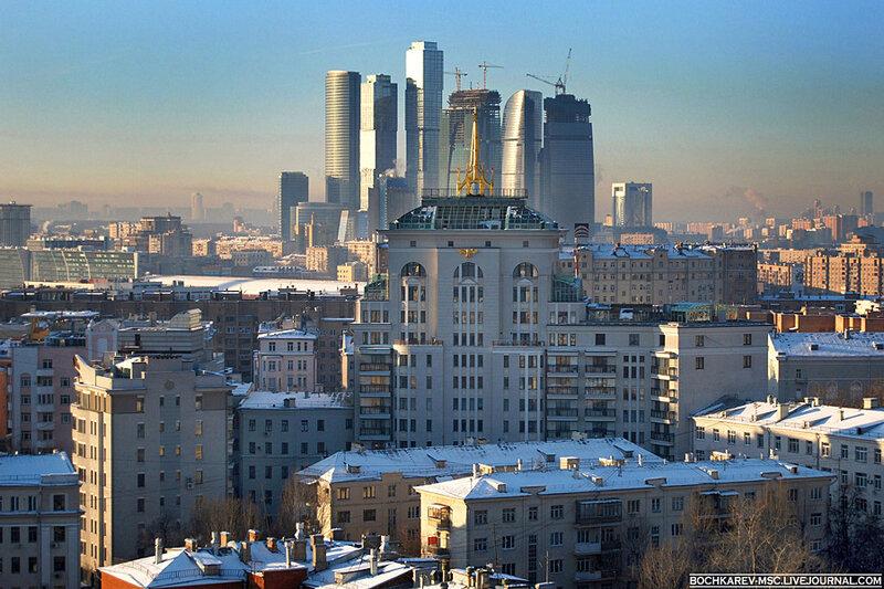 http://img-fotki.yandex.ru/get/4010/bochkarev009.40/0_1cc9e_d25f555c_XL.jpg