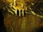 stalaktity.jpg