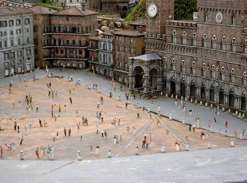 Italia in miniatura (58)