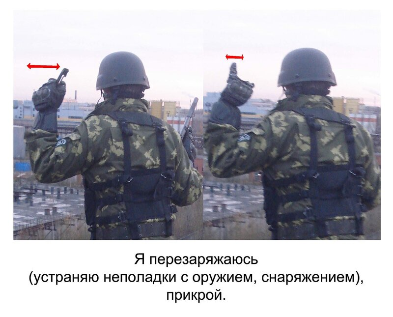 http://img-fotki.yandex.ru/get/4010/dmitri0101.5/0_32bee_adb60da9_XL.jpg