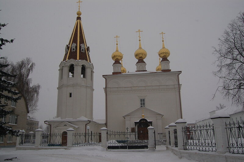 http://img-fotki.yandex.ru/get/4010/h-956139-g.0/0_232ce_c17b290c_XL.jpg
