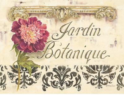 бЄаЇЎгЄЁЈ-kathryn-white-jardin-botanique[1].jpg
