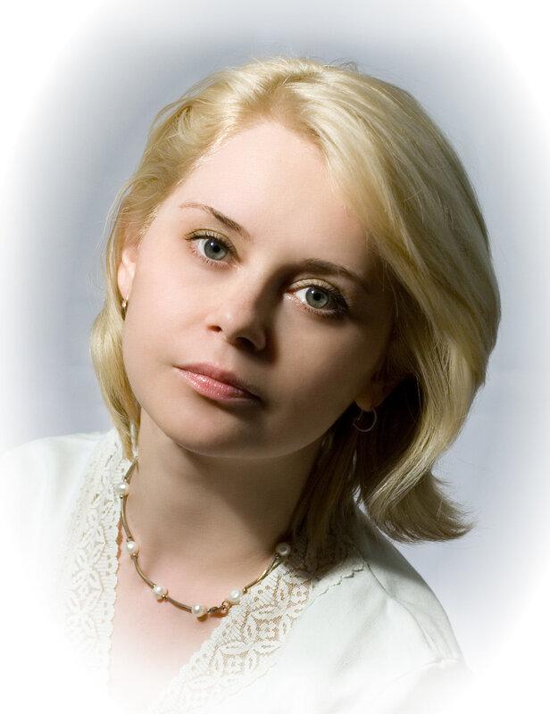 Самая красивая девушка Ya.ru 2010