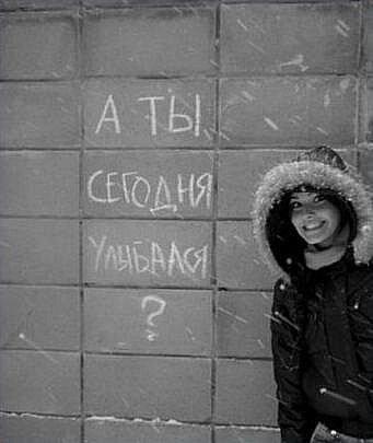 http://img-fotki.yandex.ru/get/4010/mihaila-hu.0/0_26e9b_1861fc9_L.jpg