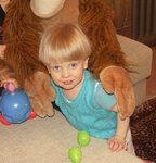 Никитка с горилычем jpg.jpg