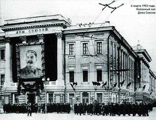 http://img-fotki.yandex.ru/get/4010/na-blyudatel.15/0_251e6_2f0dce89_L