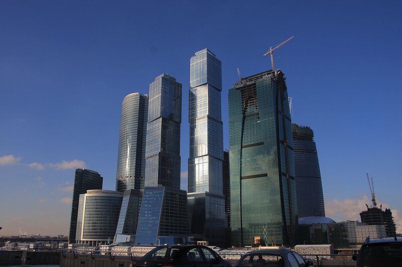 http://img-fotki.yandex.ru/get/4010/night-city-dream.0/0_1c71f_4249e431_XL.jpg