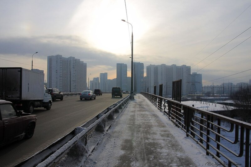 http://img-fotki.yandex.ru/get/4010/night-city-dream.3/0_1cd85_f57e3d89_XL.jpg