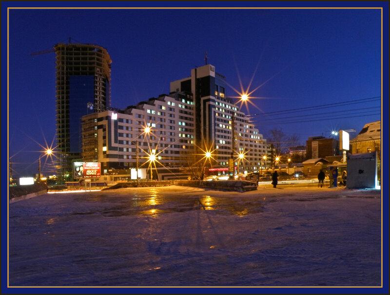 http://img-fotki.yandex.ru/get/4010/shef007.37/0_1b1e0_c935505b_XL.jpg