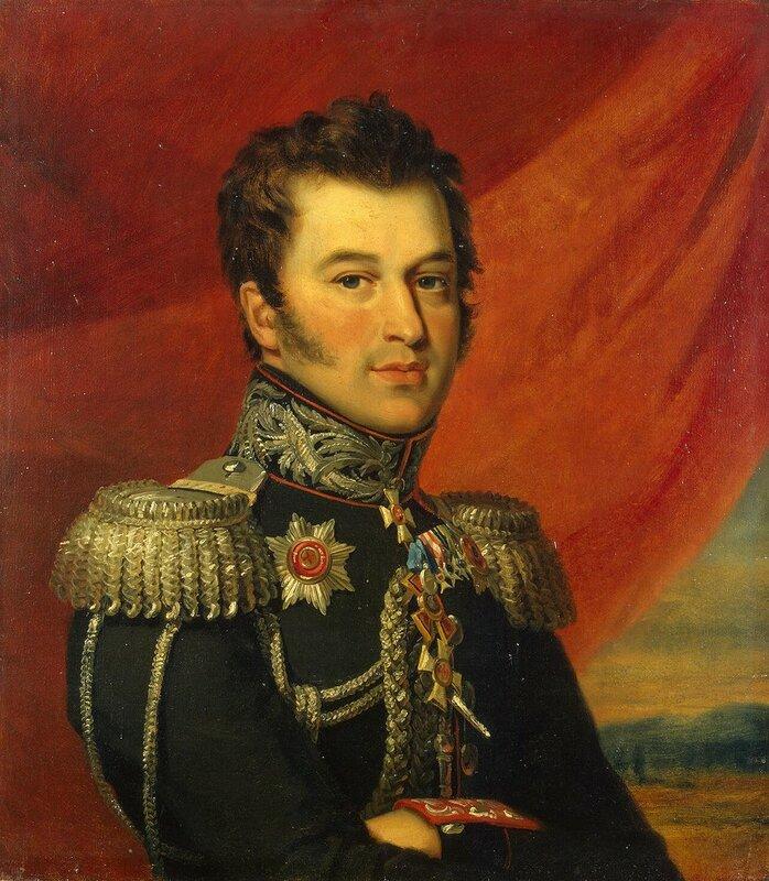 Dawe_George-ZZZ-Portrait_of_Paisy_S._Kaisarov_(1783-1844) (1).jpg