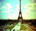 Верни мое сердце, Париж! (Глава 12)