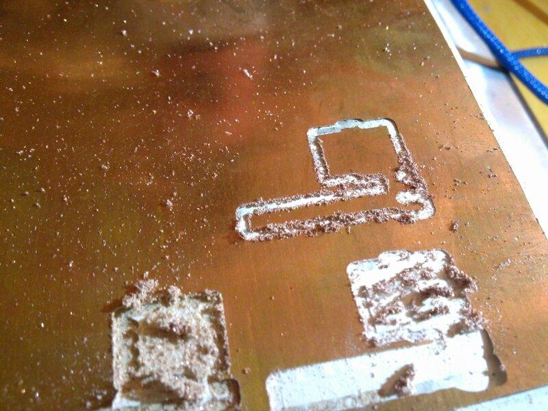 Рраптор режет медь без заусенцев-04.jpg
