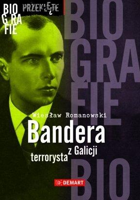 Bandera-terrorysta-z-Galicji_Wieslaw-Romanowskiimages_big29978-83-7427-762-4.jpg