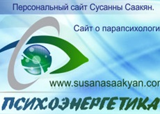 https://img-fotki.yandex.ru/get/4011/164848982.25/0_14930f_df4a61d3_orig