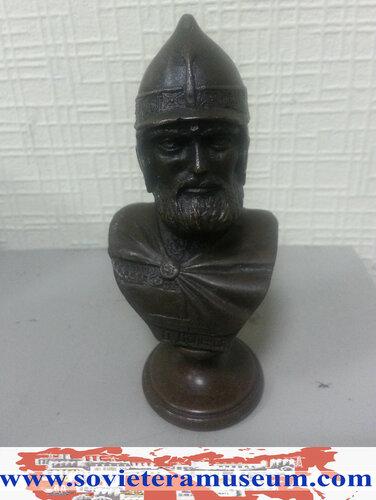 sovieteramuseum.com-dm-donskoy-1.jpg