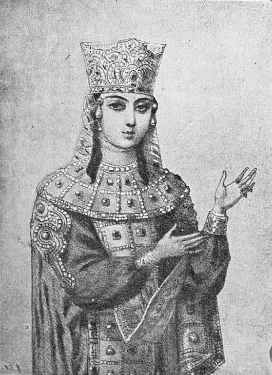 Tamar_of_Georgia_(Esadze,_1913).JPG