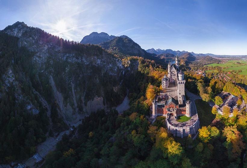Красивые панорамные фотографии AirPano 0 131e56 3bf48ba8 orig