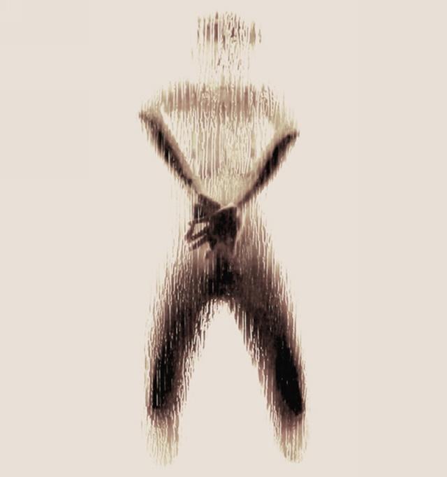 Анастасия Мастракули. Алфавит из обнаженных девушек в душе 0 141b36 ef9974ae orig
